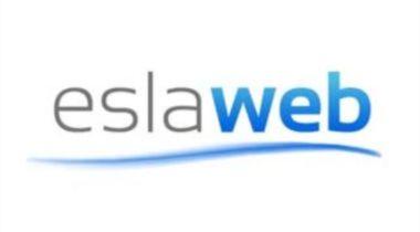 EslaWeb