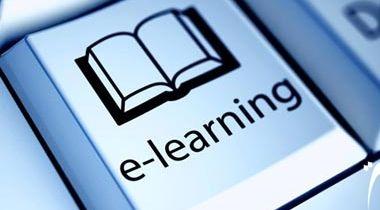 Formación y eLearning