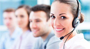 Call Center Nivel 2 Multicanal