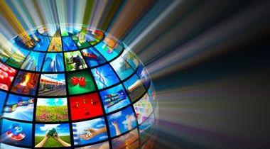 Trabajos multimedia