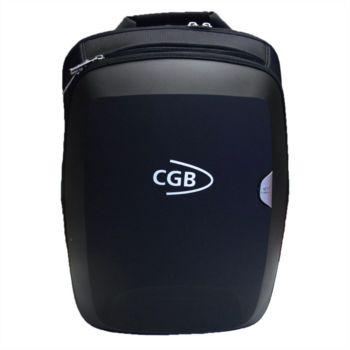 Mochila tortuga portátil targus negro Cgb