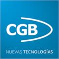 Imagen CGB Informática